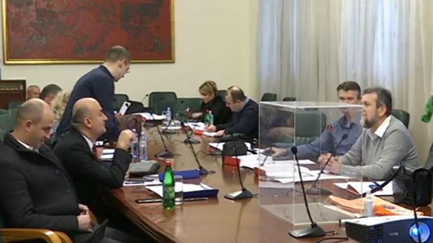 U biračke odbore tek posle obuke