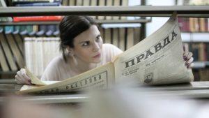 U bolnicama u Beogradu manjak mesta za obolele od raka