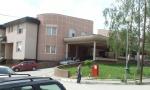 U bolnici u Pazaru 330 pacijenata, jedna osoba preminula od KORONE; Iz ovog GRADA dolazi najviše ZARAŽENIH
