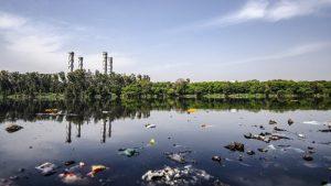 U brani Potpeć na Limu više od 7.500 kubika smeća