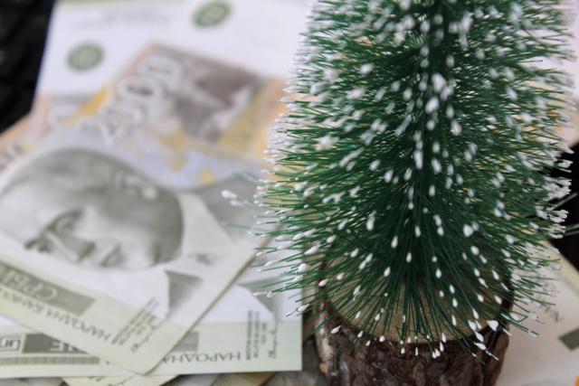 U budžetu najviše novca za ekologiju