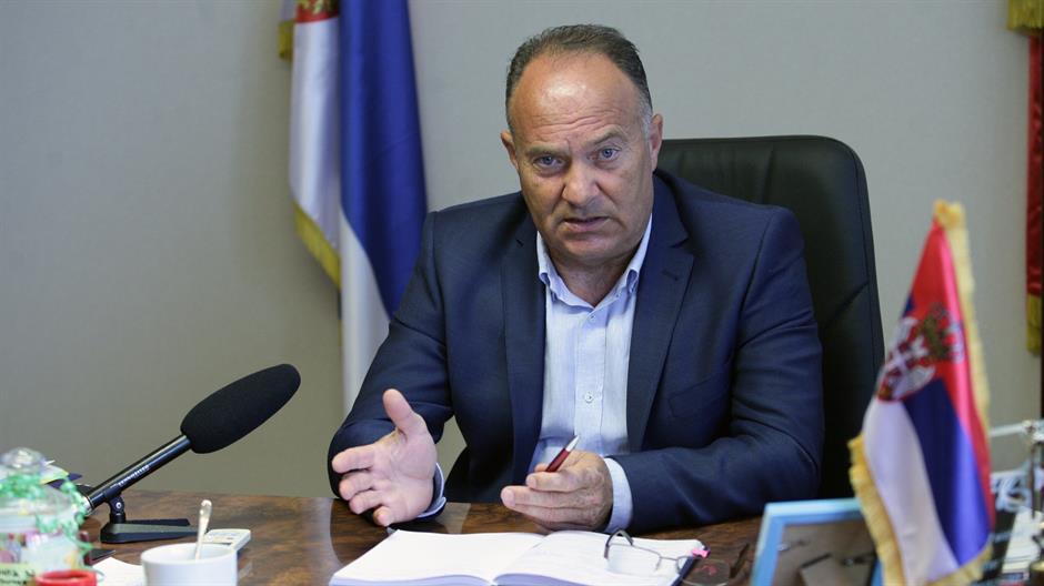 U budžetu predviđeno 1.200 otpremnina za višak u prosveti