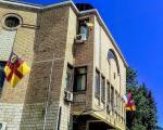 U četiri kovid bolnice u Vranju 109 pacijenata, otpušteno 12