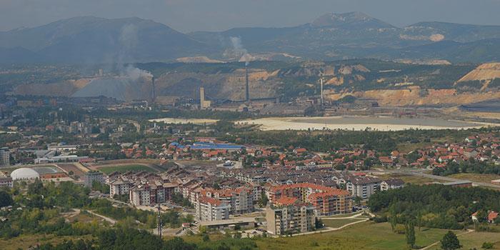 """U četvrtak onlajn debata o aerozagađenju u Boru – """"Ne mogu da dišem"""""""