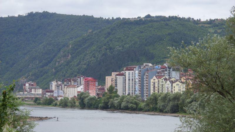 U decembru odluka o eventualnom izručenju Kostjerevca u BiH