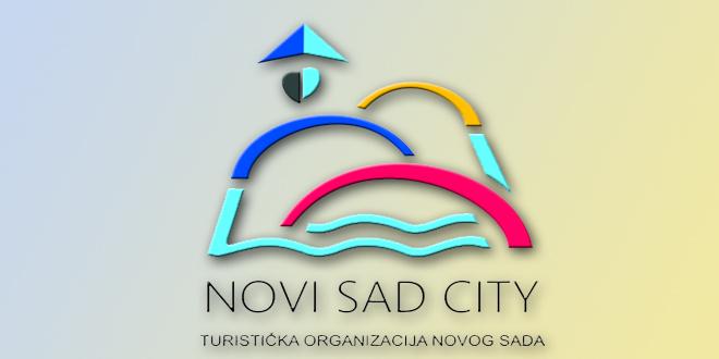 U decembru znatno manji broj turista posetio Novi Sad, turistički radnici optimistični pred ovogodišnju sezonu