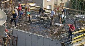 U drugom tromesečju izgubljeno 14,8 odsto radnih sati