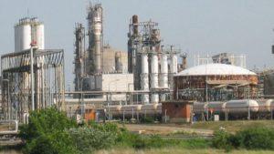 U fabrici PENG juče došlo do dekompozicije u reaktoru za proizvodnju