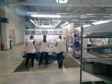 U fabrikama sve više zaraženih - nadležni najavljuju rigorozne kontrole, a sindikat pita zašto ih nije bilo ranije