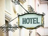 U hotelima nam rade radnici iz Indije i Bangladeša