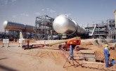 U iščekivanju IPO: Saudijski naftni gigant procenjen na 1,7 biliona dolara
