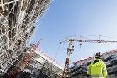 U izgradnju Kraljičine plaže biće uloženo 22 miliona evra