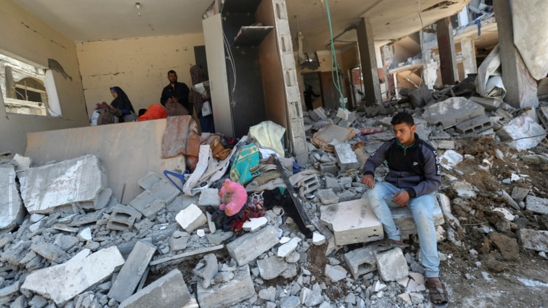 Širi se nasilje iz Gaze, na Zapadnoj obali poginulo 11 Palestinaca