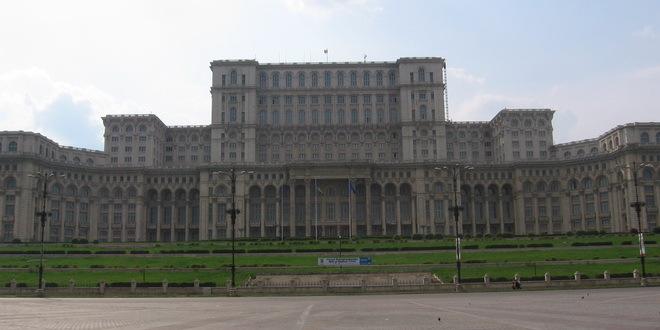 U jeku epidemije rumunski ministar zdravlja podneo ostavku