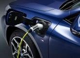 U jeku pandemije, BMW povećao prodaju elektrifikovanih automobila