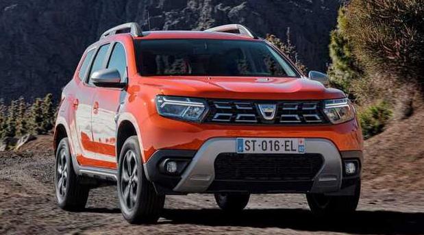 U julu rast prodaje vozila u Rumuniji