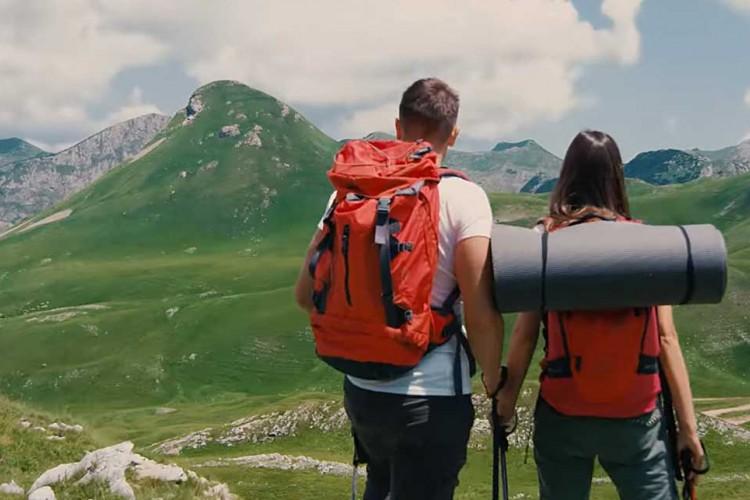 U junu bio 88.191 turist, 231,7 odsto više nego prošle godine
