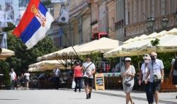 U junu se evidenciji nezaposlenih prijavilo 39.000 gradjana Srbije