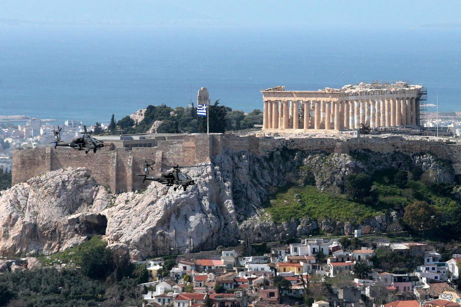 U junu ulaz u Grčku verovatno i bez testa