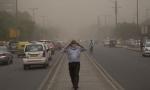 U katastrofalnoj oluji stradalo 33 ljudi