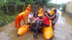 U klizištima u Indiji poginulo 112 osoba