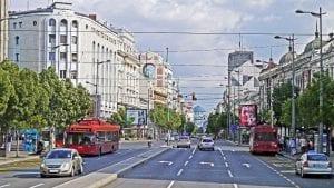 Najskuplje kuće su na Čukarici, a najjeftinije u Rakovici