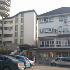 U kovid bolnicama Zlatiborskog okruga ukupno hospitalizovan 231 pacijent: Na respiratore priključeno 11 osoba
