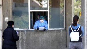 Nadležni nisu saopštili tačan broj preminulih od kovida 19 u Nišu