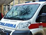 U kovid bolnicama u Vranju na lečenju 75 ljudi