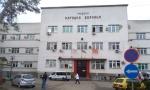 U kovid bolnicu u Požarevcu primljeno 55 pacijenata