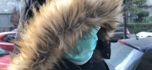U kragujevačkim apotekama nestašica maski, građani ih šalju u inostranstvo