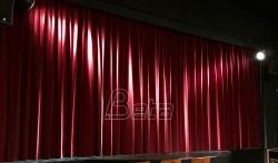 U kragujevačkom teatru sutra počinju Joakimovi dani