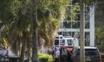 U kući blizu Diznijevog grada na Floridi pronađena 4 tela