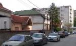 U kući strave u Leskovcu je ubijena i jedna od ćerki koja je bila u 6 MESECU TRUDNOĆE: LEŠEVE pronašao MALOLETNI sin (VIDEO)