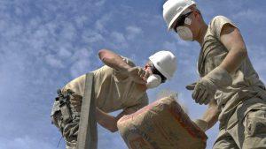 U maju izdato 26,3 odsto manje građevinskih dozvola nego u istom mesecu 2019.