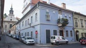 U maju počinju radovi na obnovi rodne kuće bana Josipa Jelačića u Petrovaradinu