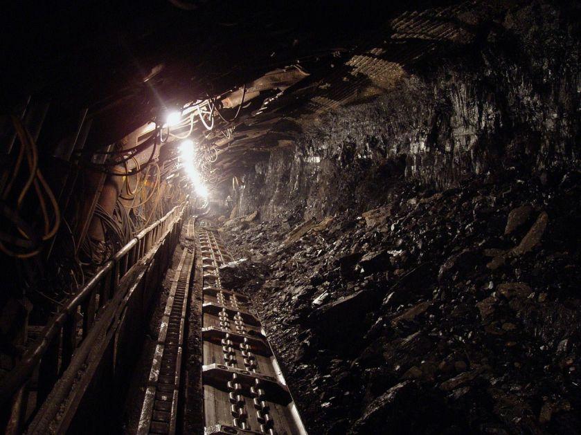 U martu proizvedeno rekordnih 5.188 tona bakra u koncentratu