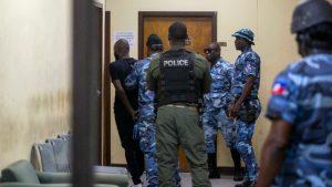 U masovnom bekstvu iz zatvora u Haitiju stradalo 25 ljudi, 200 zatvorenika još u bekstvu