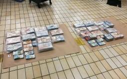 U međunarodnoj akciji uhapšeno 16 osoba, zaplenjeni kokain i novac