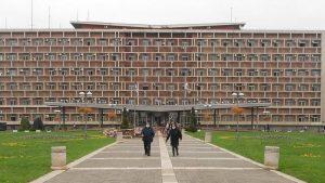 U najavi štrajk zaposlenih u gradskim upravama Kragujevca