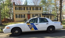 U napadu na kuću sudije u Nju Džersiju ubijen njen 20-godišnji sin(VIDEO)