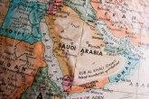 U napadu oštećeno srce naftnog postrojenja Aramka