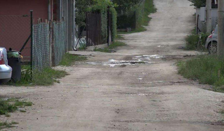 U naselju Selakovac ekološka katastrofa – Septička jama, i to ne jedna