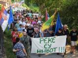 U nedelju u Pirotu protest protiv gradnje mini-hidroelektrana