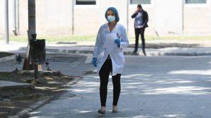 U novosadskoj Dečijoj bolnici leči se troje mališana