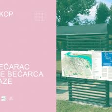 U okviru Kaleidoskopa kulture Novi Sad se pridružuje globalnoj ekološkoj akciji