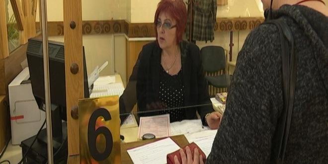 U opštinama Vojvodine unaprediti administrativni sistem
