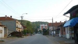 U opštini Medveđa uvedena vanredna situacija