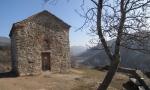 U ovoj crkvi u Srbiji se niko NE VENČAVA I NE KRSTI, a iza svega se krije UŽASNA PRIČA