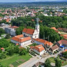 U ovom balkanskom gradu nema zaraženih korona virusom: Zaraza ih je zaobišla samo zbog jednog razloga